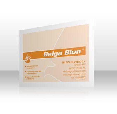 Belgabion