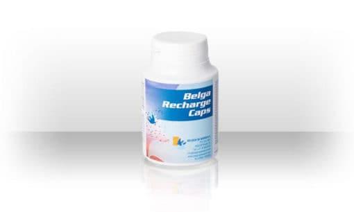 belga rechargecaps