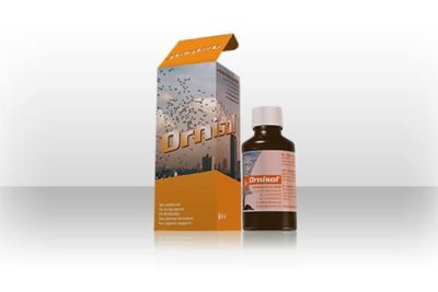 Ornisol