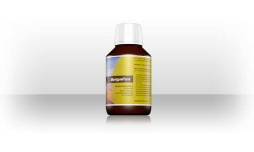 Belgafox product