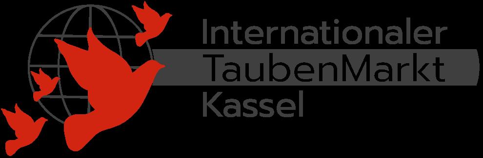 Duivenbeurs Kassel
